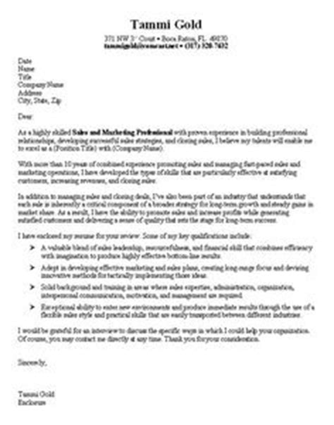 Family Readiness Leader Cover Letter by Exle Of A Federal Government Resume Spouse And Frg Family Readiness