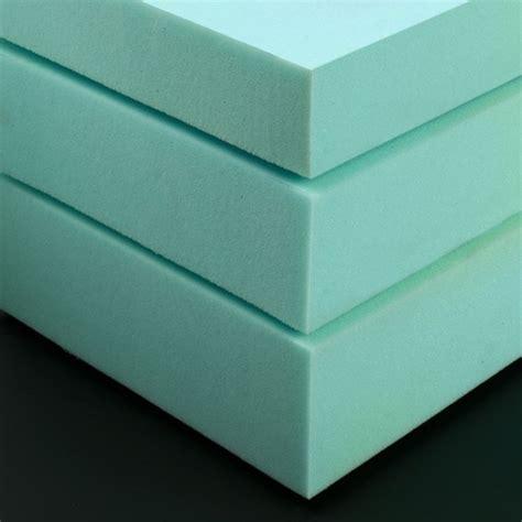 poliuretano materasso materassi in poliuretano materassi caratteristiche dei