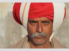 Bharwad - Wikipedia Hindu Name
