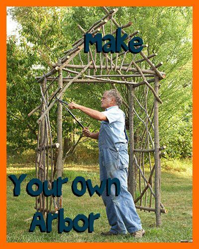 making your own arbor child s toy box woodworking plans