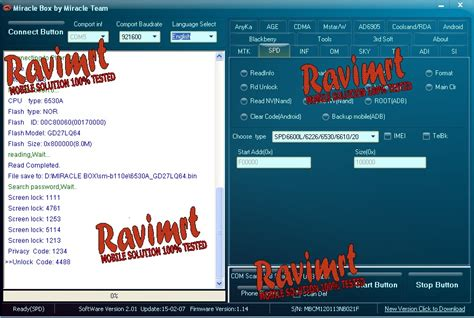 by ravi mobile solution samsung sm b110e d phone locke code reset solution by ravimrt