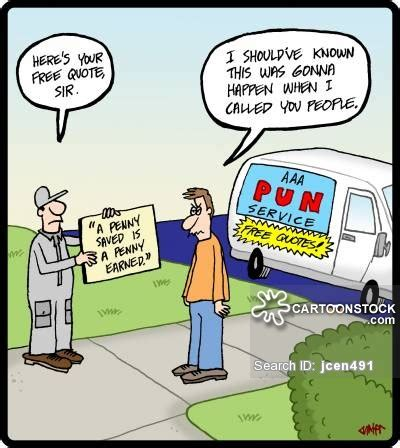 free quotes cartoons and comics funny pictures from
