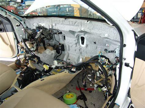 auto air conditioning repair 2007 lexus es on board diagnostic system sparky s answers 2009 lexus es350 evaporator core replacement