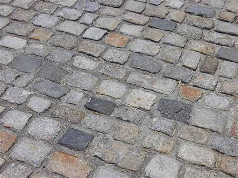 pattern wordreference spanish cobblestones fanned and eddied wordreference forums