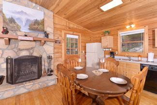 Rental Cabins In Pigeon Forge Tn 100 by Pigeon Forge Cabin Rentals 100 Cabin Rentals In Pigeon Forge Tn 100 Regarding Your 5 Amazing