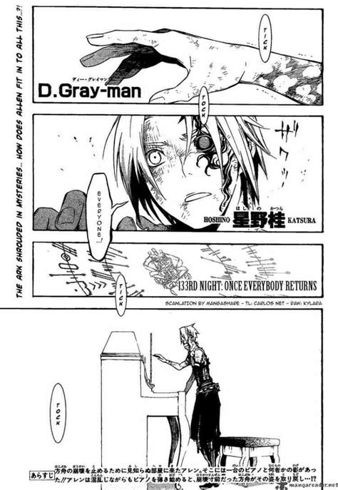 read d gray d gray 133 read d gray 133 page 1
