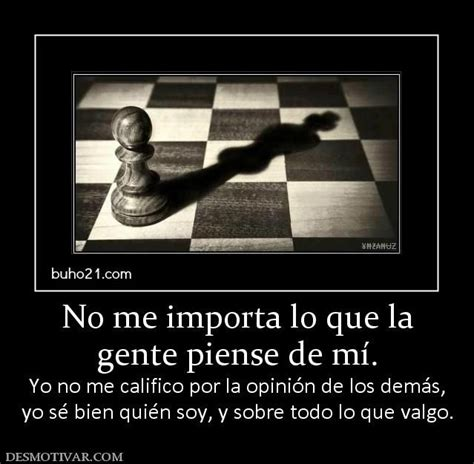 imagenes que digan me importas mucho 17 best images about frases ya no importa on pinterest