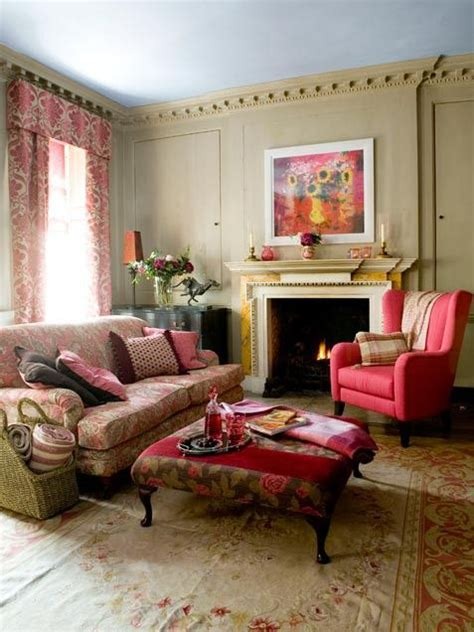 romantic living room ideas 25 really romantic room design ideas romantic living