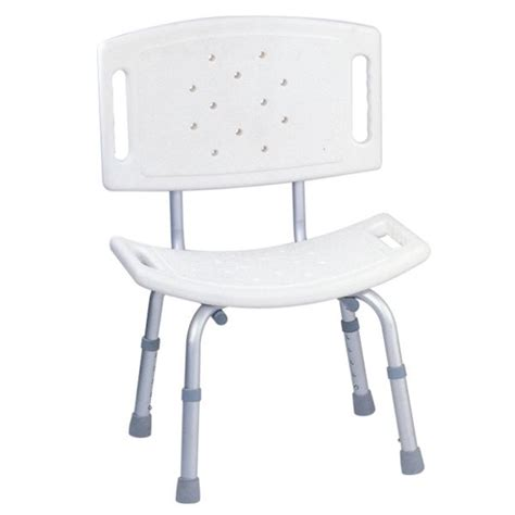 Swivel Shower Chair by Shower Chair Non Swivel Omnisurge Supplies