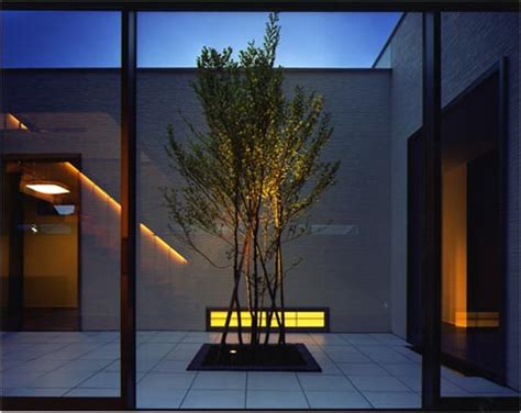 japanese modern house japanese t house let there be light japanese architecture