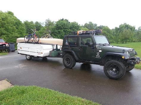 pop up roof rack swagman roamer lt roof rack for pop up cers and cer