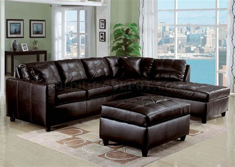 milano leather sectional milano sectional sofa milano leather 2 piece chaise