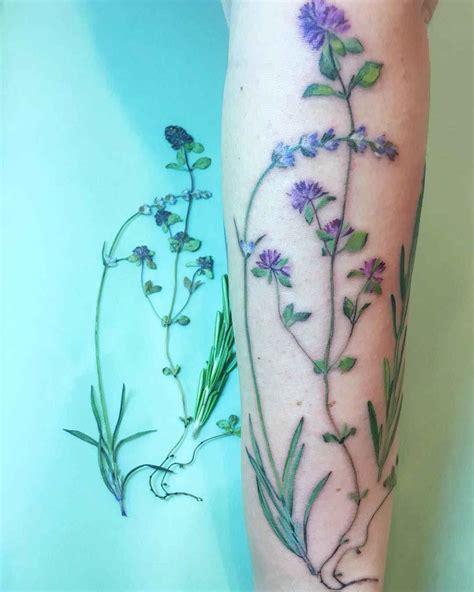 tattoo artist kit tattoo artist rita rit kit zolotuhina kiev ukraine
