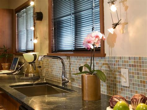 beautiful kitchen backsplash 11 beautiful kitchen backsplashes diy