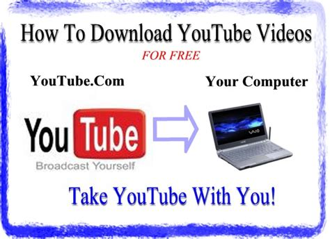 download youtube online save how to download youtube videos ehow choice image how to