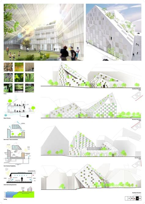 layout architecture pinterest architecture presentation boards steel competition