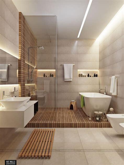 beige bathroom designs 2018 decoraci 243 n de ba 241 os ideas de decoracion de ba 241 os como decorar tu ba 241 o decoration of bathrooms