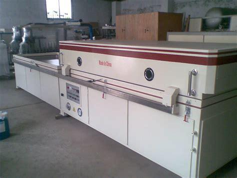 woodworking vacuum press china woodworking machinery vacuum press 25a china