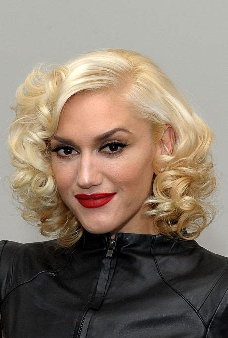 non hollywoodhairstyles for women over 50 50 best hairstyles for women over 40 herinterest com