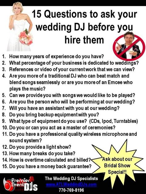 Wedding Checklist From Jean M by 50 Best Wedding Planning Checklists For Brides Images On
