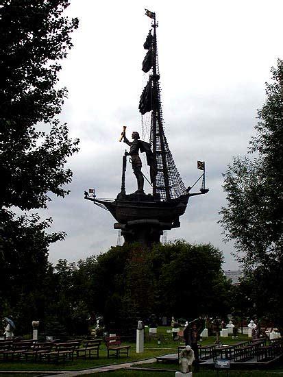 el pedestal de las estatuas las 8 estatuas mas altas del mundo im 225 genes taringa
