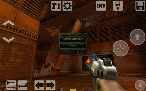 quake 2 full version download quake 2 for android free download quake 2 apk game mob org