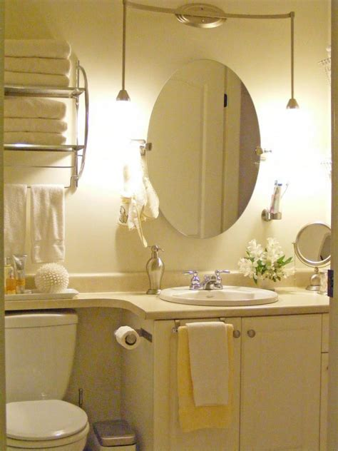 oval shaped bathroom mirrors best decor things oval bathroom mirrors with lights best decor things