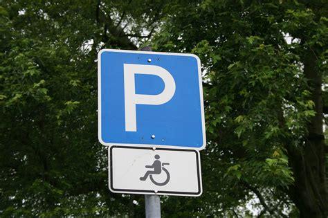 Versicherung Autos Vergleichen by Kfz Versicherung Behindertenrabatt