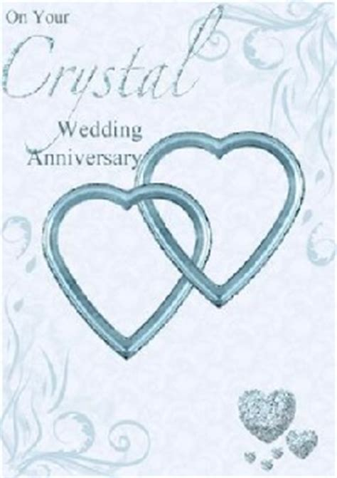 Wedding Anniversary Year Meaning by 15th Year Anniversary Gifts Traditional Ideas