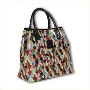 Heloise Cherry Bag by 1000 Images About Bolsos La Marelle On Flower