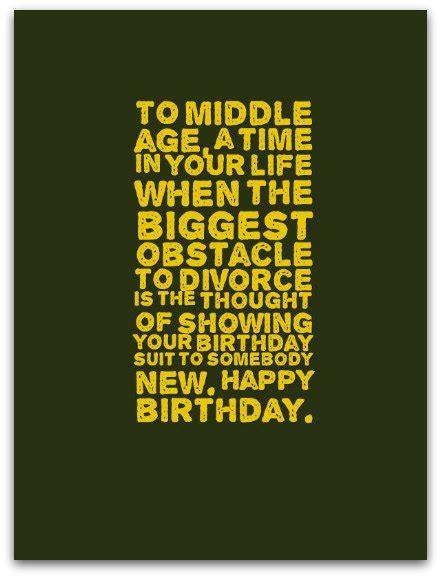 Funny  Ee  Birthday Ee   Toasts Funny  Ee  Birthday Ee   Messages