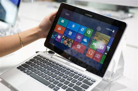 Laptop Asus I7 Oktober Samsung Pr 228 Sentiert Ativ Tab Und Smart Pc Notebookcheck News