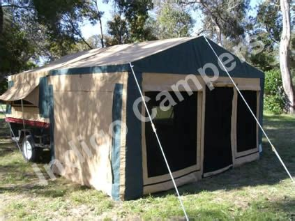 trailer tent awnings for sale 9 best images about cer trailer tents on pinterest