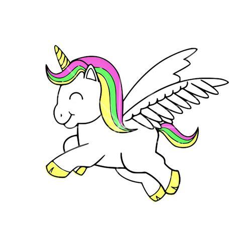 Unicorn Summer svg colorful unicorn dxf summer summer colors