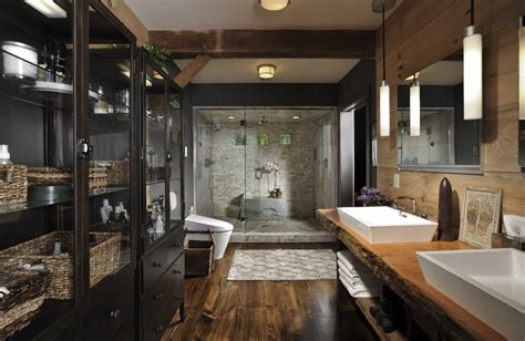 extremely small bathroom ideas rustic bathroom decor ideas extremely small bathroom