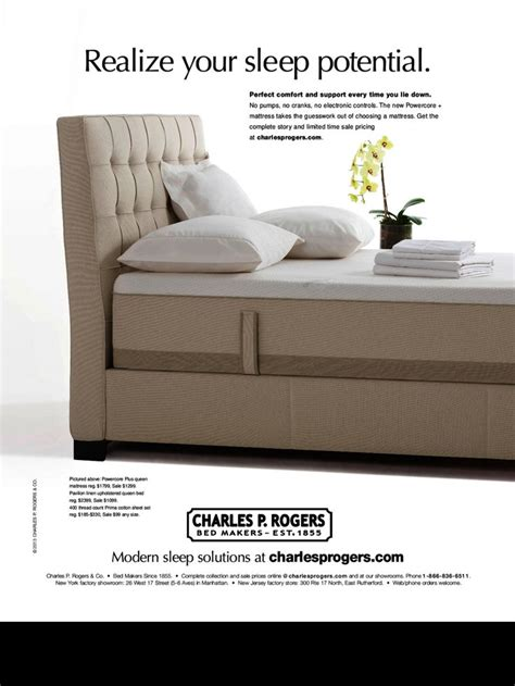 charles p rogers iron bed paris sleigh bed iron beds charles p rogers beds direct