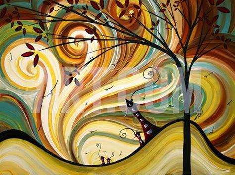 imagenes abstractas modernas hd cuadros modernos pinturas y dibujos cuadros modernos