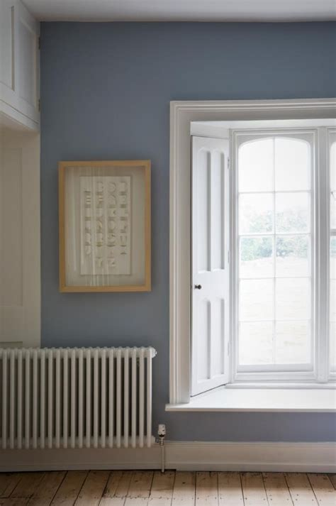 farrow and ball lulworth blue bedroom 143 best images about farrow and ball lust on pinterest paint colors front doors