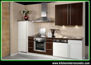 best kitchen designs in india