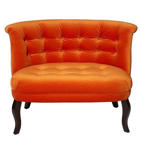 oliver bonas armchairs the future s bright at oliver bonas dear designer