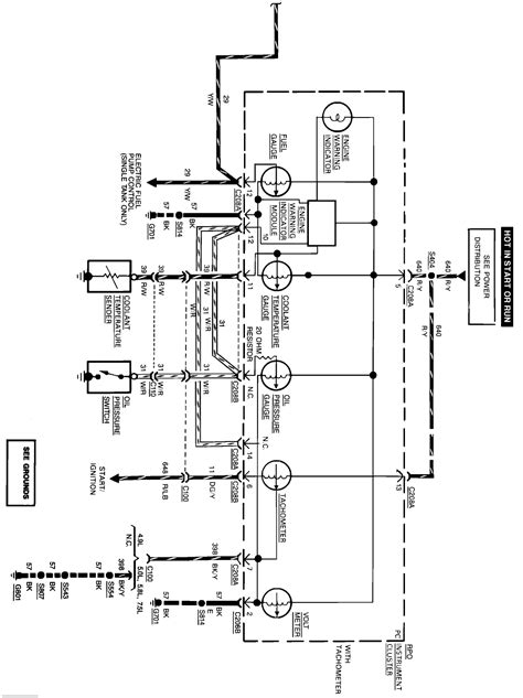Need wiring diagram for 1989 F700 truck.