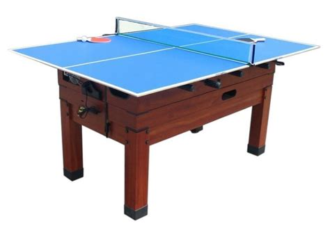 best table tennis conversion tables for multiple games archives the best poker site com