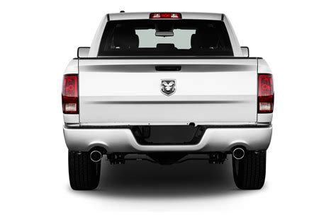 2013 dodge ram sport review 2013 ram 1500 reviews and rating motor trend