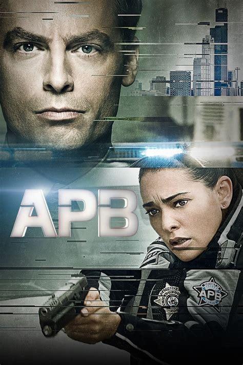 film online hd subtitle indonesia apb 2017 hd 720p subtitle indonesia full movie free
