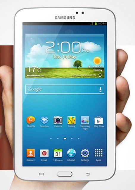 Samsung Tab 3 Ukuran 7 how to root galaxy tab 3 7 0 wi fi on android 4 1 2 guide
