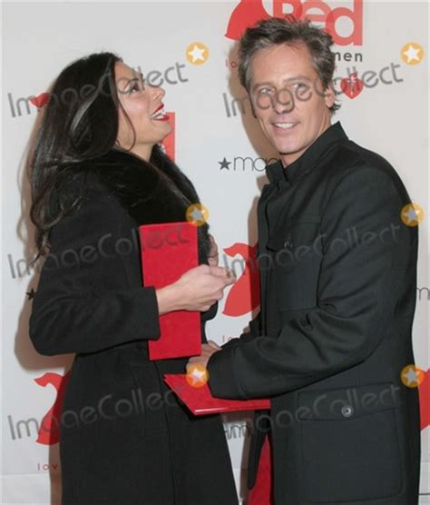 douglas wilson interior designer 28 designer doug wilson and stacy photos and pictures nyc 02 07 06 stacy london and doug