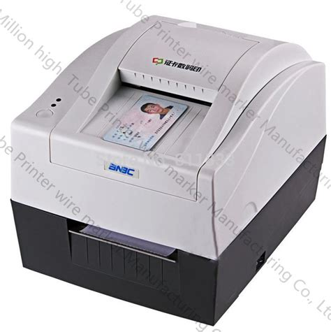 printer for card free shipping digital card printers paper label printers