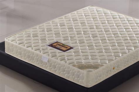 Mattress Firm Guarantee by Prince Mattress Sh180 Happy Sleeping 10 Years Warranty Firm