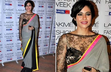 boat neck saree blouse manish malhotra net blouse designs sheer lace and long blouse designs