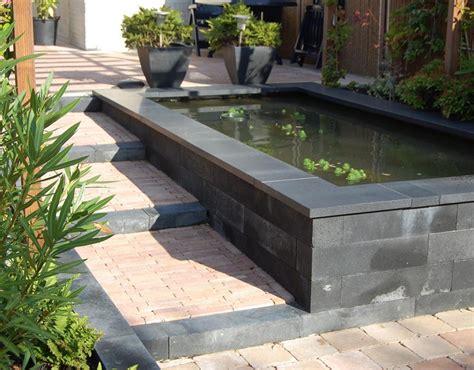 afscheiding tuinen maken fotoalbum garden design referenties voorbeeld tuinen